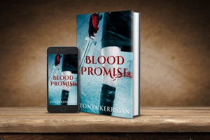 blood-promise-cover-3