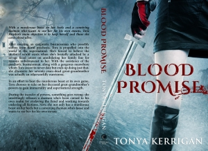 blood-promise-cover